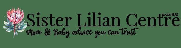 Sister Lilian Centre Logo