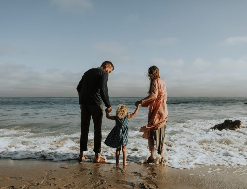 The Significance Of Parenting